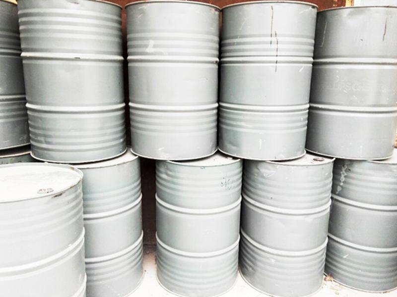 YJ呋喃树脂液体