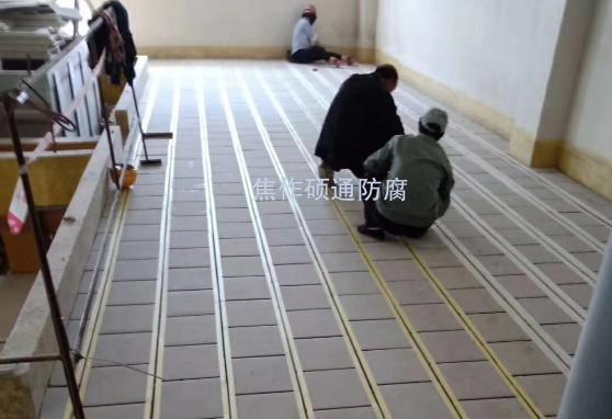 内蒙集宁药厂