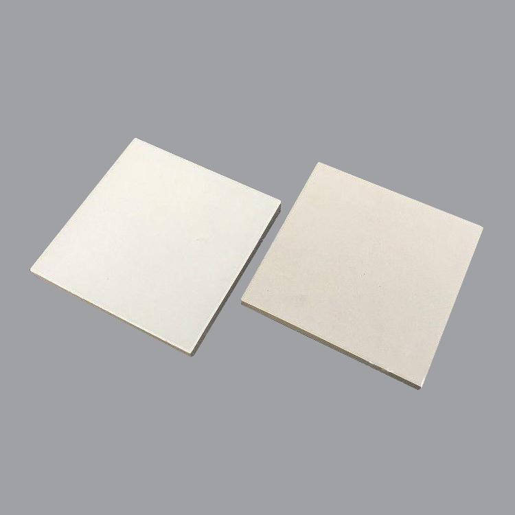 易胜博公司瓷砖