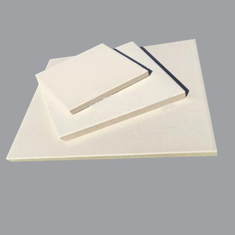 12博官网 砖
